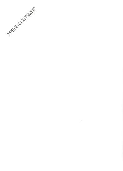 Нотатник кота Інжира (чорний)
